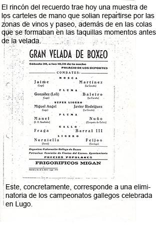 cartel01