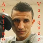 Avelino-Vazquez-1024x683