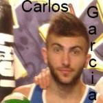 CARlos-García-del-sada