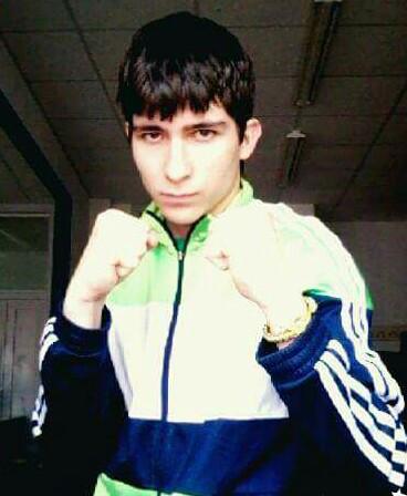ruben-perez-boxeo-canario